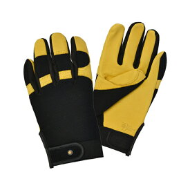 Gold Leaf ショートグローブ ソフトタッチ - メンズ - SOFT TOUCH GENTS -[JAYCO Gold Leaf/ジェイコ ゴールドリーフ]【追跡可能メール便(日本郵便) 選択で送料無料】