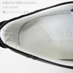 https://image.rakuten.co.jp/gmmstore/cabinet/amb/amb-newd4.jpg