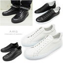 a192af2510 *I lead the white sneakers sneakers popularity of refined adult whom  immediate delivery * extreme popularity does not become casually too much!