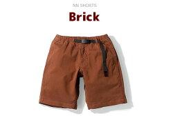 BRICK2019SS