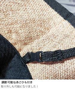 即納【2019春夏モデル】【メール便ネコポスで発送】ノースフェイスハイクハット(ユニセックス)HIKEHatNORTHFACEノースフェイスNA(ナチュラル)MサイズNN01815帽子折り畳み可能レディース対応サイズ