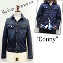 Conny blkonblue1