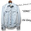 Jonis oldglory1