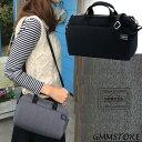 人気再入荷 [斜めがけもできる 小さめミニ ボストンバッグ ] 女子専用の ポーター シリーズ♪ PORTER GIRL porter girl urban ポーターガール アーバン  2WAY BO