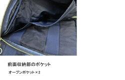 【新入荷】PORTERCLASSIC(ポータークラシック)SUPERNYLON3WAYBRIEFCASE(スーパーナイロン3WAYブリーフケース)015-326約W40cmxH28cmxD11cm(12.3L)リュックショルダーブリーフ