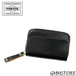 フィルム・187-1353・コイン&カードケース
