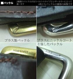【日本正規販売代理店】REDWING(レッドウィング)【96563】LeatherBelttype1【タン】【40mm幅】米国製ヘリテージレザーベルトredwingbelt