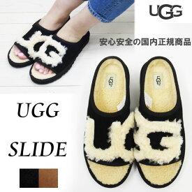 441154640d9  2018   ugg 国内正規商品   UGG ( アグ ) ugg slide