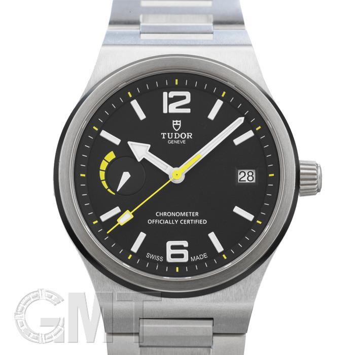 チュードル ノース フラッグ 91210N ブレスレット TUDOR 【新品】【メンズ】 【腕時計】 【送料無料】 【あす楽_年中無休】