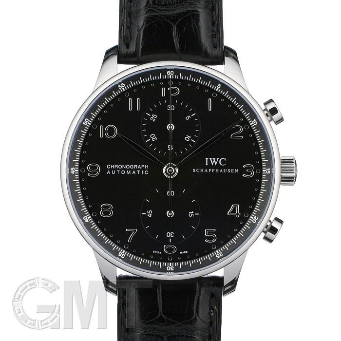 IWC ポルトギーゼ オートマティック IW371447 IWC 【新品】【メンズ】 【腕時計】 【送料無料】 【あす楽_年中無休】