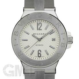 ブルガリ ディアゴノ DG40C6SSD BVLGARI 【新品】【メンズ】 【腕時計】 【送料無料】 【あす楽_年中無休】