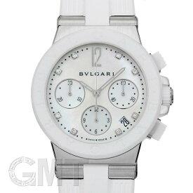 e6d186548631 ブルガリ ディアゴノ セラミック DG37WSCVDCH/8 BVLGARI 【新品】【メンズ】 【腕時計】