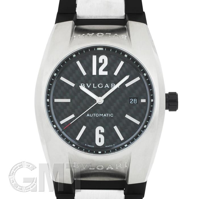 ブルガリ エルゴン EG40BSVD BVLGARI 【新品】【メンズ】 【腕時計】 【送料無料】 【あす楽_年中無休】
