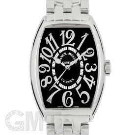 purchase cheap 6b447 8ef5f 楽天市場】フランクミュラー(メンズ腕時計|腕時計)の通販
