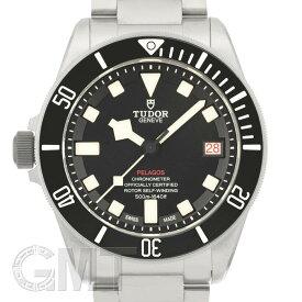 チュードル ぺラゴス LHD レフトハンドドライブ 25610TNL TUDOR 新品メンズ 腕時計 送料無料