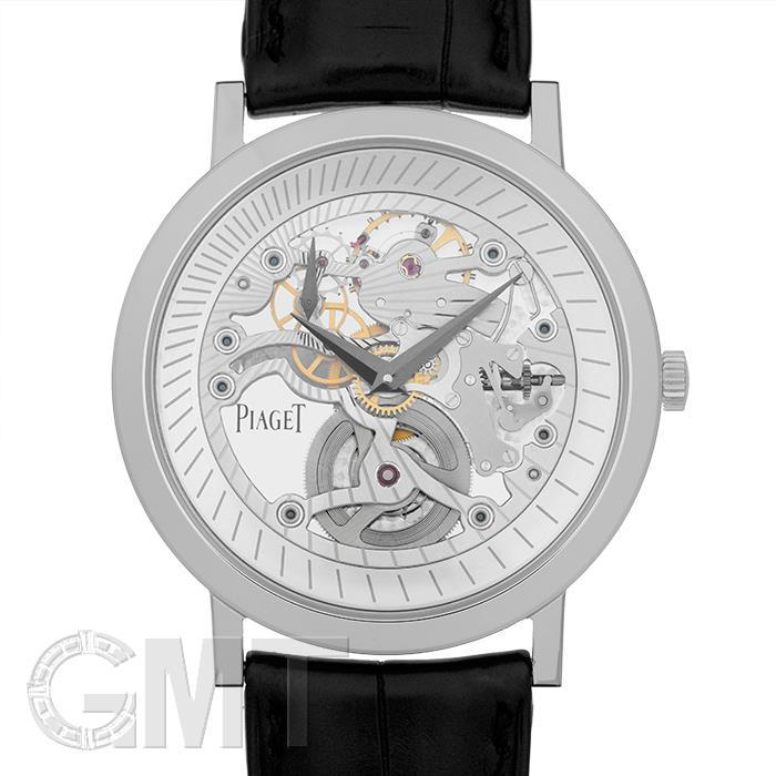 ピアジェ アルティプラノ G0A33115 PIAGET 【新品】【メンズ】 【腕時計】 【送料無料】 【あす楽_年中無休】
