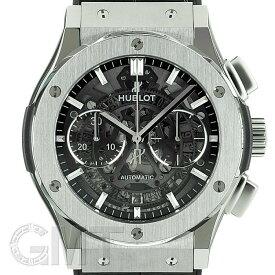 best service 5fc4d 508d5 楽天市場】メンズ腕時計(ブランドウブロ)(腕時計)の通販