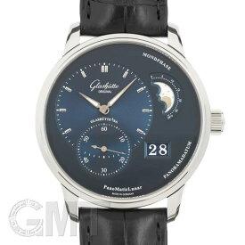 グラスヒュッテオリジナル パノマティック ルナ 1-90-02-46-32-35 GLASHUTTE ORIGINAL 新品メンズ 腕時計 送料無料