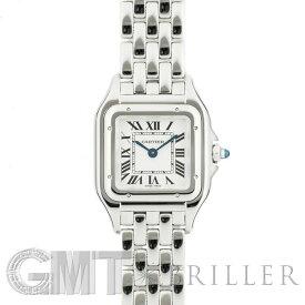 カルティエ パンテール ドゥ カルティエ SM WSPN0006 CARTIER 新品レディース 腕時計 送料無料