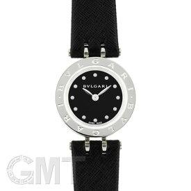 BVLGARI ブルガリ B.ZERO1 ブラック BZ23BSL BVLGARI 【新品】【レディース】 【腕時計】 【送料無料】 【あす楽_年中無休】