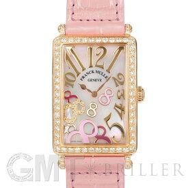 huge discount 52a74 d5cc7 楽天市場】フランクミュラー(レディース腕時計|腕時計)の通販