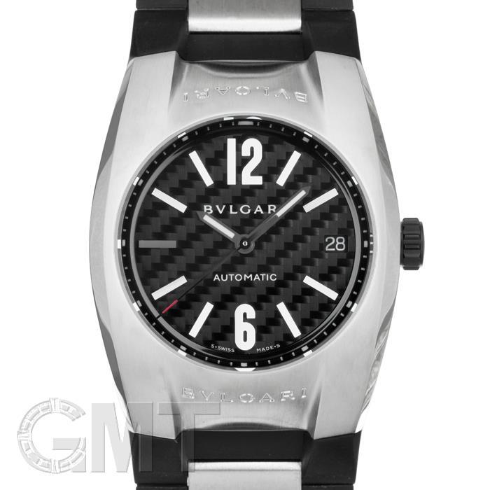 ブルガリ エルゴン EG35BSVD BVLGARI 【新品】【ユニセックス】 【腕時計】 【送料無料】 【あす楽_年中無休】