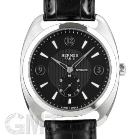 buy popular d27d2 113e4 楽天市場】エルメス(メンズ腕時計|腕時計)の通販