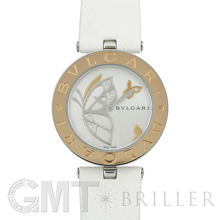 ブルガリ ビーゼロ1 B.zero1 BZ30BDSGL BVLGARI 【新品】【レディース】 【腕時計】 【送料無料】 【あす楽_年中無休】