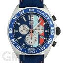 タグホイヤー クロノグラフ ガルフ スペシャルエディション CAZ101N.FC8243 TAG HEUER 【新品】【メンズ】 【腕時計】…