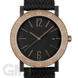 ブルガリ ブルガリ・ブルガリ ソロテンポ BB41C11BSD/MB BVLGARI 【新品】【メンズ】 【腕時計】 【送料無料】 【あす楽_年中無休】