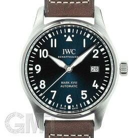 IWC パイロット・ウオッチ・マーク18 プティ・プランス IW327010 IWC 【新品】【メンズ】 【腕時計】 【送料無料】 【あす楽_年中無休】