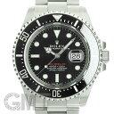 ロレックス シードゥエラー 126600 NEWダイアル ROLEX 【新品】【メンズ】 【腕時計】 【送料無料】 【あす楽_年中無…