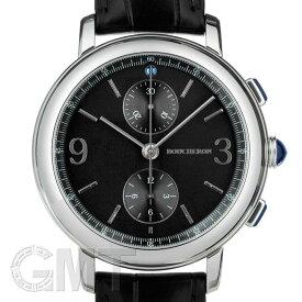 ブシュロン WA021302 エピュール BK SS 革 BOUCHERON 【新品】【メンズ】 【腕時計】 【送料無料】 【あす楽_年中無休】