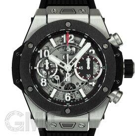 ウブロ ビッグバン ウニコ 42mm チタニウム 441.NM.1170.RX HUBLOT 新品メンズ 腕時計 送料無料