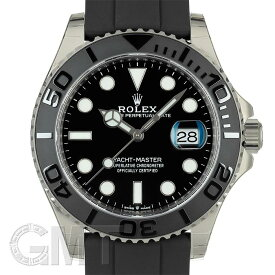 ロレックス ヨットマスター42 226659 ROLEX 新品メンズ 腕時計 送料無料
