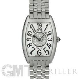 フランクミュラー トノーカーベックス 1752QZ CD 1P REL FRANCK MULLER 新品レディース 腕時計 送料無料