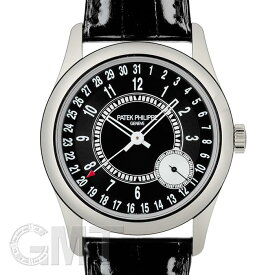 buy popular 73073 8e645 楽天市場】パテックフィリップ(メンズ腕時計|腕時計)の通販
