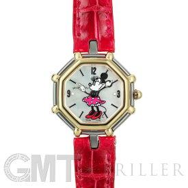 ジェラルド・ジェンタ レトロファンタジー G3499.7 GERALD GENTA 中古レディース 腕時計 送料無料