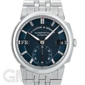 【未使用品】ランゲ&ゾーネ オデュッセウス 363.179 未使用品メンズ 腕時計 送料無料