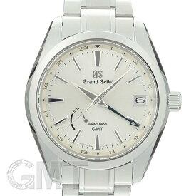 セイコー グランドセイコー ヘリテージコレクション SBGE205 マスターショップ限定 SEIKO 中古メンズ 腕時計 送料無料