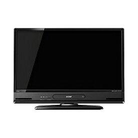 【新品】三菱電機 REAL LCD-A32BHR10 [32インチ]