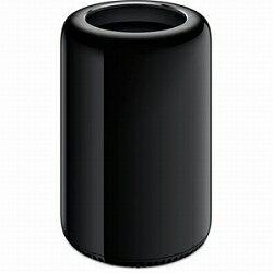 【新品】APPLE Mac Pro MD878J/A [3500][在庫あり]