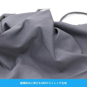 ラッシュガードレディース女性用ラッシュレギンス16色XS/S/M/L/LL/3L/大きいサイズ