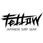 GO!ISLAND
