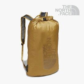 *▲15日まで 最大2000円OFF クーポン▼・ノース フェイス《ユニセックス》PF スタッフ パック/ブリティッシュ カーキ/ THE NORTH FACE/PF Staff Pac - Bag/British Khaki #