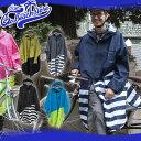 PORD Rainwear PONCHO / ポードレインウェア レインポンチョ メンズ パッカブル収納袋付き レインコート オシャレ 自…