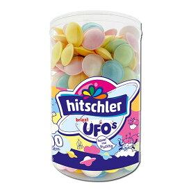 Hitschler UFO宇宙キャンディー 500gx1個 (400個入り)