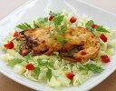オマールロブスターテルミドール60食セットあす楽対応 送料無料 楽ギフ包 簡単調理 お手軽 惣菜 お歳暮 ギフト…