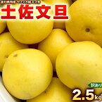 文旦ぶんたんフルーツ果物グレープフルーツ