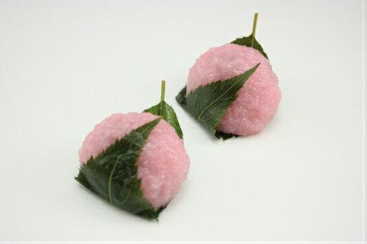 冷凍 桜餅 20個入り 【さくらもち 桜もち 春 和菓子 スイーツ 冷凍商品10000円以上で送料無料 あす楽対応】